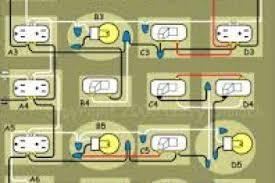 basic electrical wiring diagrams pdf 4k wallpapers