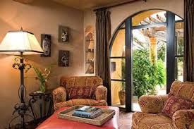Tuscan Home Interiors 30 Tuscan Interior Decorating Ideas Tuscan Home Decorating Ideas