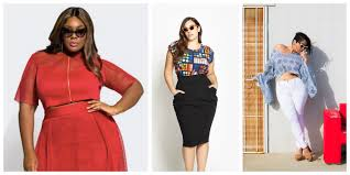 Plus Size Fashion Stores 11 Rad Plus Size Clothing Stores You May Not Know About Yet Cafemom