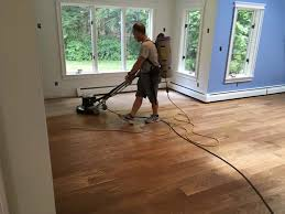 screening a hardwood floor wood floor staining south portland maine wood floor services