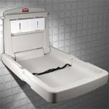 Commercial Baby Change Table Baby Changing Tables Nappy Changing Tables Changing Stations
