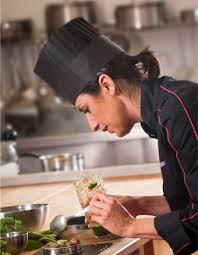 formateur en cuisine accueil atelier cuisine
