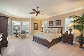 prime romantic traditional master bedroom ideas