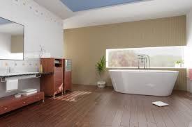 hardwood flooring flooring and carpet centre