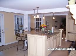 pictures of kitchen islands with sinks kitchen island sinks tjihome