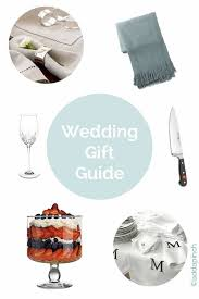wedding gift guide the ultimate wedding gifts guide add a pinch