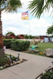 leander texas campground leander nw austin koa