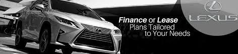 lexus financial contact lexus of highland park is a highland park lexus dealer and a