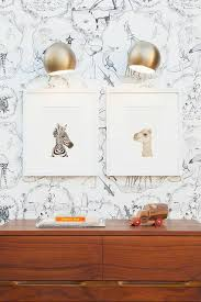 10 animal inspired kids bedrooms tinyme blog pretty darn attractive baby zebra in the room 10 animal inspired kids bedrooms