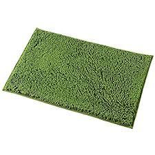 amazon com utopia towels 21 inch by 34 inch cotton washable bath