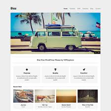 28 business templates wordpress tf newline premium business
