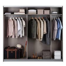 Quadra Esszimmer Jetzt Bei Home24 Kleiderschrank Von Rauch Pack S Home24