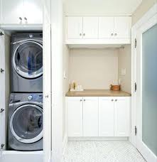 laundry room in bathroom ideas small bathroom laundry design laundry room in bathroom ideas