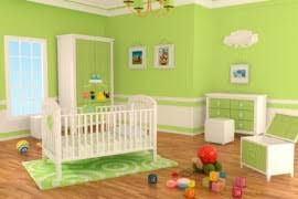 décorer une chambre de bébé décoration chambre bébé archives mobilier bébémobilier bébé