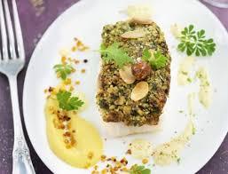 cuisine franc comtoise cuisine franc comtoise saveurs de bresse