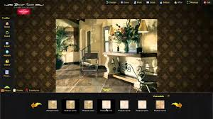 Designmyroom by Decor Room Design My Room Interactive Tools Make It Easy