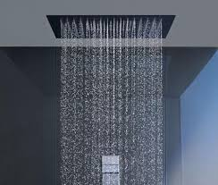 Designer Showers Bathrooms Modern Home Design Pictures Images Photos Gallery Modern