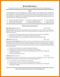 Demi Chef De Partie Resume Sample How To Write An Essay 5th Grade Dvd Resume Portfolio Beacon Essay