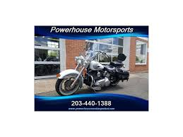 harley davidson softail in connecticut for sale used