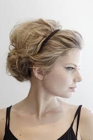 elastic hair band hairstyles 23 big and fun fall bouffants styles weekly