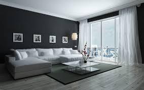 homes under 600 square feet available condos under 600 square feet jennifer johnston