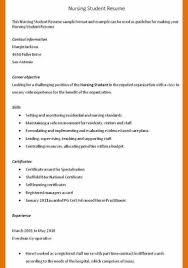 nursing career objective exles cover letter template for resumes objectives resume retail buyer