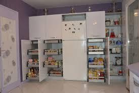 necessaire de cuisine tiroir interieur placard cuisine photos de design d intérieur et