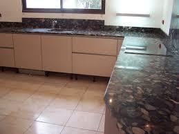 marbre pour cuisine cuisine en granit au maroc marbre maroc fès marbre maroc