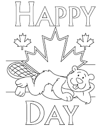 canada flag coloring page 60 best canada images on pinterest canada 150 canada day crafts