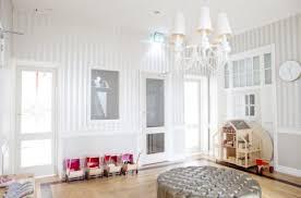interior home painting interior home painting specialists in elmhurst serving all