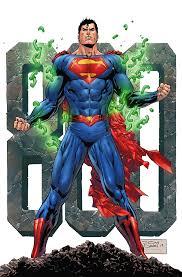 superman screenshots images pictures comic vine