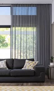 Types Of Shades For Windows Decorating Best 25 Sheer Curtains Ideas On Pinterest Hanging Curtains