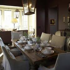 slipcover dining chairs slipcovered dining chairs design ideas