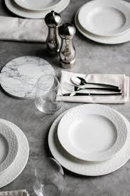 best 25 classic dinnerware ideas on pinterest white everyday