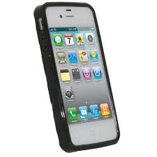 Htc Wildfire Notes App by Igadgitz Bubble Black U0027golf Ball U0027 Gel Case For Apple Iphone 4s