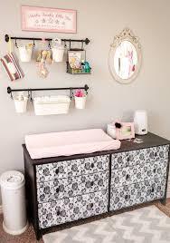 Diy Baby Nursery Ideas Best 25 Baby Room Wall Decor Ideas