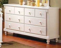 Inexpensive Bedroom Dressers Inexpensive Dressers Bedroom Storage Benches And Nightstands Cheap