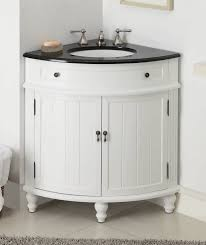 Black Bathroom Vanity Units by Bathroom Bathrooms With Vanity Units Bathroom Sink With Vanity