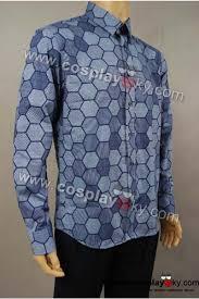 batman dark knight joker hexagon shirt cosplaysky com