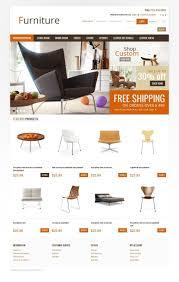 home furniture design catalogue pdf office chairs catalogue 3 modern office furniture catalogue pdf