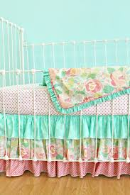 73 best baby bedding images on pinterest baby bedding baby beds