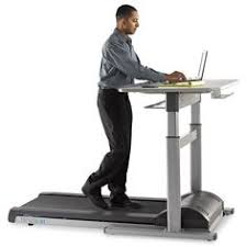 surfshelf treadmill desk laptop and ipad holder surfshelf treadmill desk laptop and ipad holder you can find out