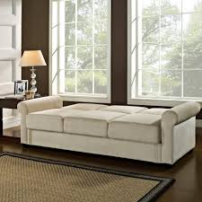 Best Sleeper Sofa Mattress Sofas Leather Pull Out Sleeper Sofa Mattress Best Pull Out