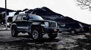jeep arctic edition lost jeeps u2022 view topic arctic edition lift