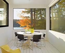 cantilever homes inspiring modern refuge in vermont cantilever lake house