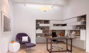 bureau home studio occasion décoration bureau homme amenagement 11 vitry sur seine bureau
