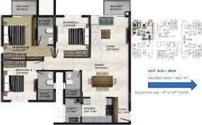 dnr casablanca in mahadevapura bangalore price location map 24 45