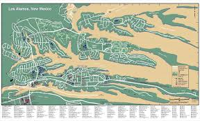 Roswell New Mexico Map by Los Alamos Nm Pictures Posters News And Videos On Your Pursuit