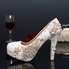 Wedding Shoes Kl 230 38 Watch Here Http Alik40 Worldwells Pw Go Php T