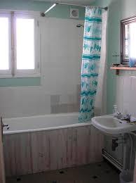 apartment bathroom ideas fantastic small apartment bathroom decorating ideas decorate small
